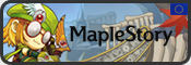 Maple Story (EU)
