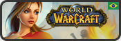 World of Warcraft (BR)