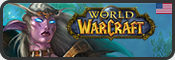 World of Warcraft (US)