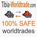 Tibia-worldtrade.com